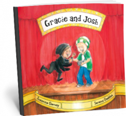 Book-Gracie-Josh