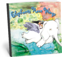 Book-Mockup-Square-Elephants