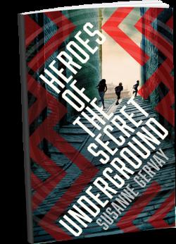 Heroes-of-the-Secret-Underground-01