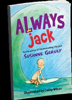 Susanne-Gervay-Always-Jack