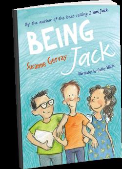 Susanne-Gervay-Beiung-Jack