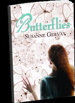 Susanne-Gervay-Butterflies-Have-Wings-US