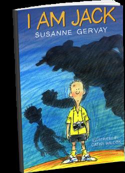 Susanne-Gervay-I-Am-Jack