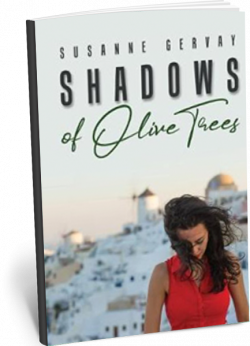 Susanne-Gervay-Shadows-Of-Olive-Trees
