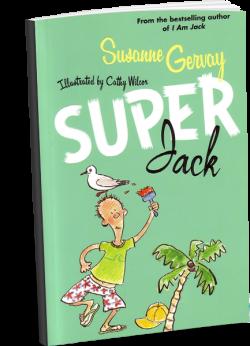 Susanne-Gervay-Super-Jack